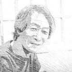Maestro LEE SUNG GOO