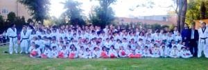 Fin del curso 2012/13